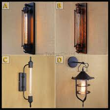 Art Deco Wall Lights Wall Sconces Art Deco Promotion Shop For Promotional Wall Sconces