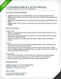 customer service sample resume for call center buy culture