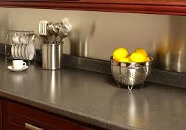 best laminate countertops for white cabinets best color laminate countertops with white cabinets pics white