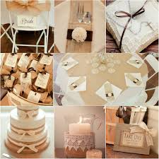 burlap wedding decorations burlap wedding decorations elegantweddinginvites