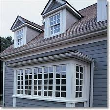 window bump out house exterior pinterest window bay bump out addition small spaces big impact remodelingguy net