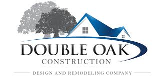 about us home remodeling company in los angeles double oak double oak construction logo