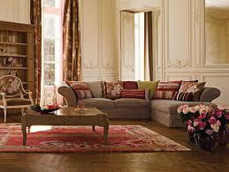 roche bobois images fabric sofa commedia nouveaux classiques
