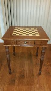 9 best chess table images on pinterest chess table furniture
