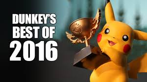 dunkey s best of 2016