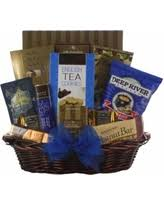 hanukkah gift baskets hot winter deals 19 gift basket shhanu shalom