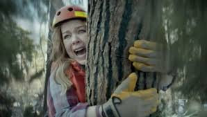 xerox commercial actress super bowl commercials best most memorable ads of all time newsday