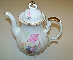 bavaria antique china antique dinnerware vintage china