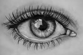 czeshop images easy eye sketches