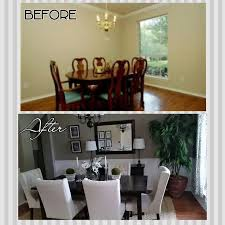 dining room wall ideas dining room country formal orating table designing paint farmhouse