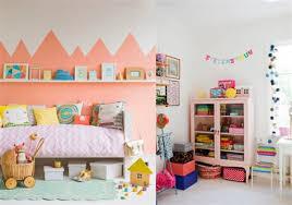 chambre de fille de 8 ans attractive idee chambre fille 8 ans 6 comment decorer une