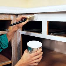 best degreaser before painting kitchen cabinets tips for painting kitchen cabinets family handyman
