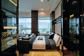 home decor websites uk trend decoration sustainable house design