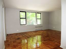 One Bedroom Apartments Nyc by Nyc Apartments To Rent For 1 500 Am New York