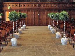 Wedding Trees Wedding Topairy Trees Hire In Lincolnshire