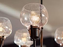 100 kitchen island light fixture 48 best lighting images on