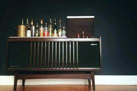 west elm bar cabinet west elm bar cabinet west elm kitchen table bar cabinet west elm