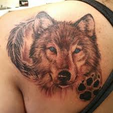 beautiful wolf images for boy design idea for and