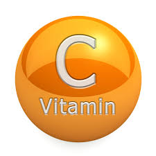 beating high blood pressure with vitamin c hcg diet