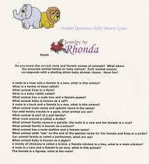 baby shower questions fresh decoration baby shower questions absolutely design inspiring