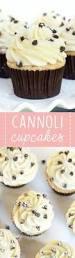 1286 best best cake recipes images on pinterest desert recipes