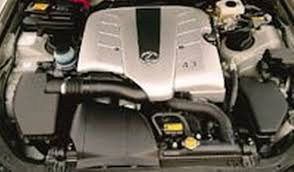 lexus tests 2001 lexus gs 430 road test motor trend