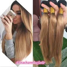honey weave 8a hair ombre honey ombre