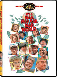 its a mad mad mad mad world mkv 600mb best quality with direct