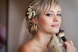 san diego makeup school wedding services