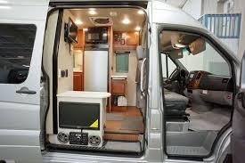 class b rv floor plans floor plans class b motorhome van