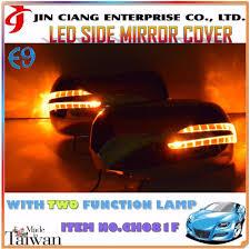 lexus es330 light bulbs lexus es300 body kit lexus es300 body kit suppliers and