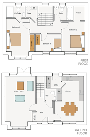 100 energy efficient homes floor plans ghana homes plan