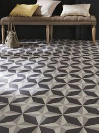 le de sol design 19 best sols images on vinyl flooring bathroom ideas