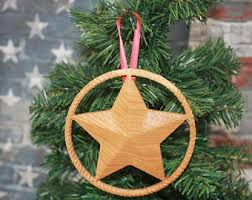 Rustic Texas Home Decor Rustic Star Decor Gallery Wall Decor Western Star Rustic