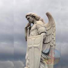 statues for sale new design st michael statues for sale buy st michael statues