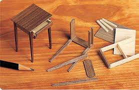Mortise And Tenon Cabinet Doors Leigh Dovetail Jigs And Mortise And Tenon Jigs