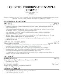 project coordinator resume project coordinator resume howtheygotthere us