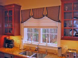 Window Valance Patterns by Kitchen Valance Patterns Great Kitchen Valances For Your Kitchen