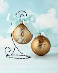 light of friendship christmas light bulb ornament by lifeandlair