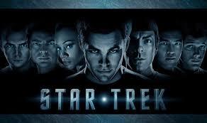 the 7 best sci fi movies since 2000 movies u0026 tv amino