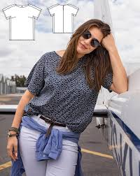 time to travel 6 new plus size patterns u2013 sewing blog