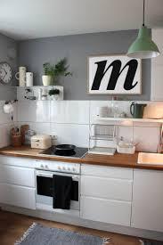 schner wohnen kchen schöner wohnen küchen con die besten 25 kleine küche ideen nur auf