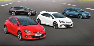 vauxhall astra automatic vauxhall astra gtc specs 2011 2012 2013 2014 2015 2016