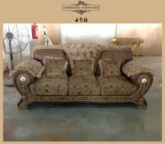 Sofa Set With Low Price List Lowest Price Sofas Awesome Luxurious Indoor Room Suit Low Price
