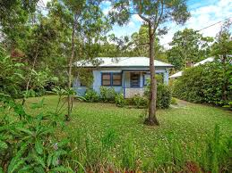 Classic Cottage Holiday Accommodation Pearl Beach Holidays