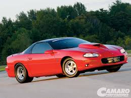 2002 camaro z28 review 2002 chevrolet camaro ss reviews msrp ratings with