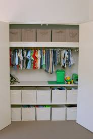 storage u0026 organization playful orange kids closet organizer ideas