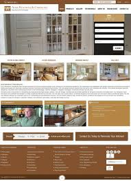 Kitchen Cabinets In Mississauga Our Portfolio Core Php Opencart Magento And Mobile Apps
