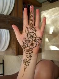 285 best henna mehndi images on pinterest henna mehndi hennas