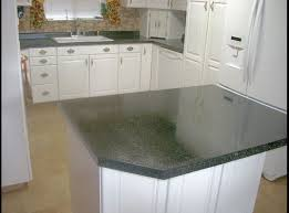 kitchen cabinets with countertops cabinet refinishing in sandy city ut artistic bath kitchen